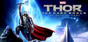 Thor-The-Official-Game