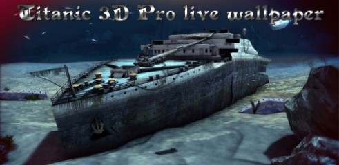 Titanic-3D-Pro-live-wallpaper1