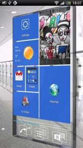 Vire-Launcher-Premium36-168x300