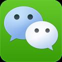 WeChat-15