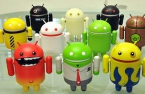android_custom_rom
