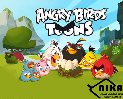 angry-birds-toons-cover