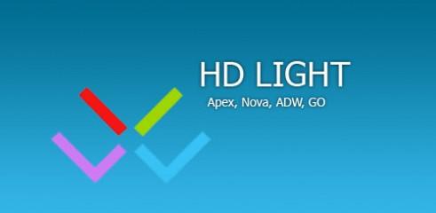 hd-lightApex-Nova-ADW-GO