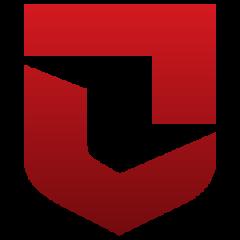 zoner-logo