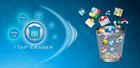 1Tap-Eraser-Pro