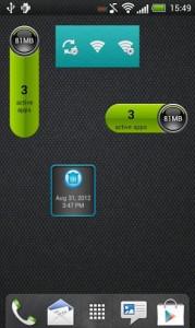 1Tap-Eraser-Pro4-179x300