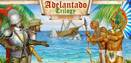 Adelantado-Trilogy-I-Premium