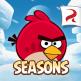 Angry-Birds-Seasons-icon-81x81