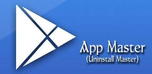 App-MasterUninstall-Master