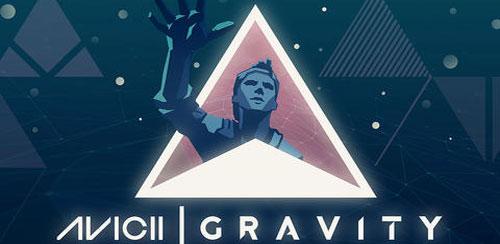 Avicii-Gravity