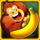 Banana-Kong-icon-81x81