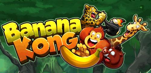 Banana-Kong1