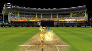 Battle-Of-Chepauk3-300x168