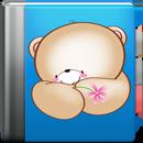 BearContact-logo