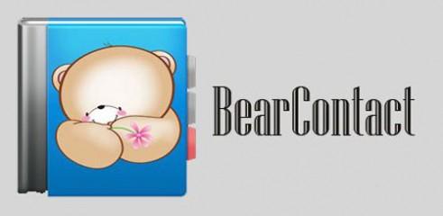 BearContact_
