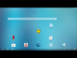 BlueStacks-Install-7