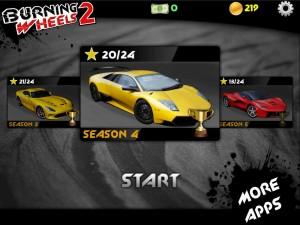 Burning-Wheels-2-3D-Racing5-300x225