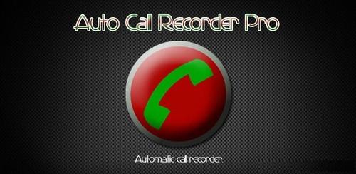 Call-Recorder-Pro