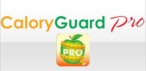 Calory-Guard