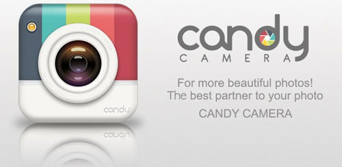 Candy-Camera-for-PhotoShop