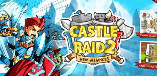 Castle-Raid-2