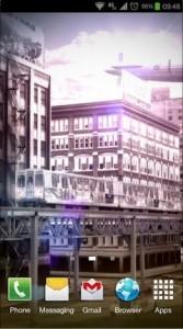 Chicago-3D-Pro-live-wallpaper1-167x300