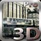 Chicago-3D-Pro-live-wallpaper789-81x81