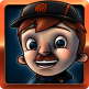 Clash-of-Puppets-icon-81x81