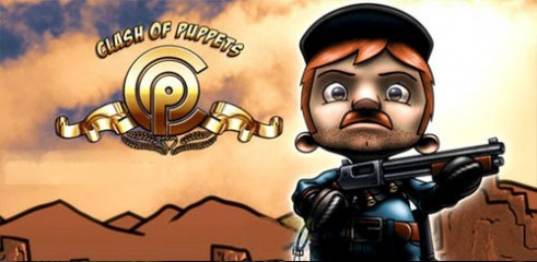 Clash-of-Puppets1