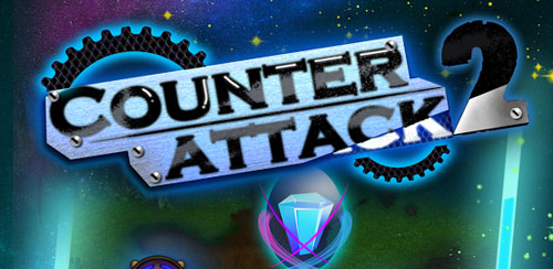 Counter-Attack2