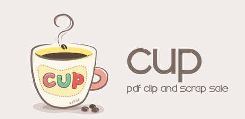 Cup-PDF-Clip-and-Scrap-Sale