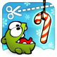 Cut-the-Rope-Holiday-Gift-81x81
