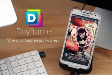 Dayframe-All-in-One-Slideshow-5