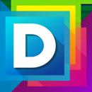 Dayframe-All-in-One-Slideshow-logo