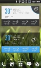 EZ-Weather-Forecast-Widget39.-180x300