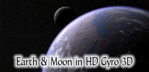 Earth-Moon-in-HD-Gyro-3D-PRO