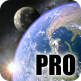 Earth-Moon-in-HD-Gyro-3D-PRO-icon-81x81