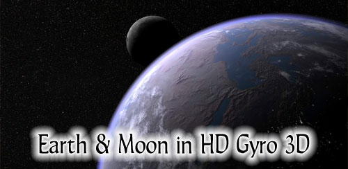 Earth-Moon-in-HD-Gyro-3D-PRO