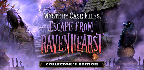 Escape-From-Ravenhearst-CE
