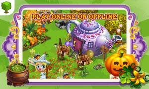 Fairy-Farm3-300x179