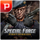 First-Special-Forces-Mission-FPS-Games-81x81
