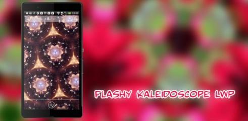 Flashy-Kaleidoscope-LWP