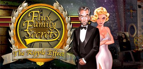 Flux-Family-Secrets