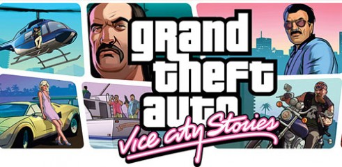 Grand-Theft-Auto-Vice-City1