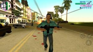 Grand-Theft-Auto-Vice-City3-300x168