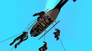 Grand-Theft-Auto-san-Andreas5-300x168