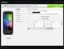 HTC-Sync2-262x200