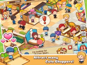 Happy-Mall-Story4-300x225