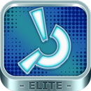HeroClix-TabApp-Elite-logo