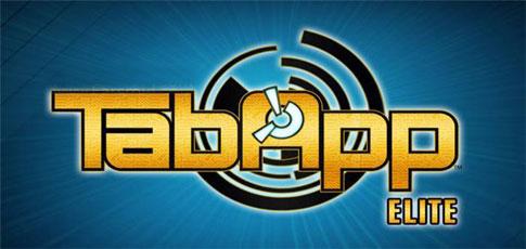 HeroClix-TabApp-Elite